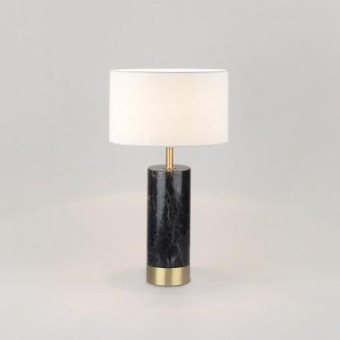 LAMPARA CAND