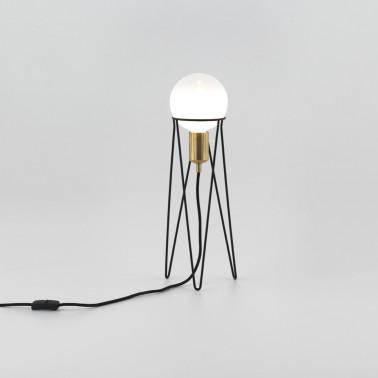 LAMPARA IPPOT