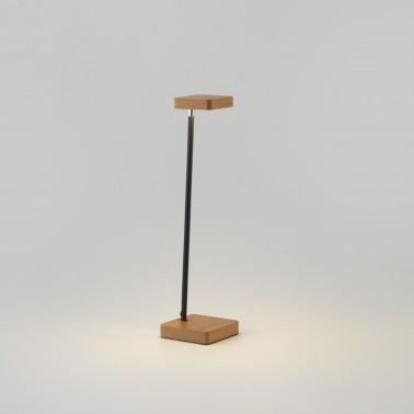 LAMPARA OLF
