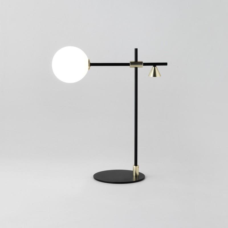 LAMPARA CRANE