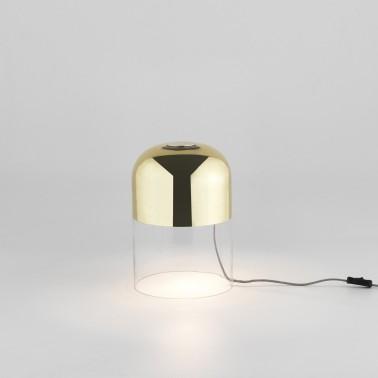 LAMPARA COKO