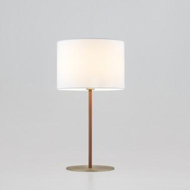 LAMPARA ELLIN