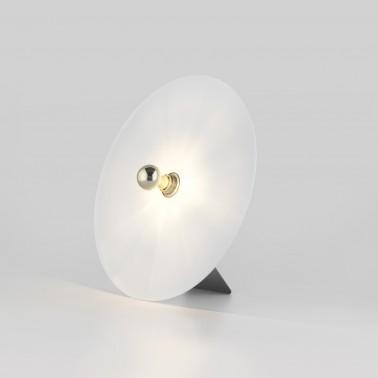 LAMPARA LULU