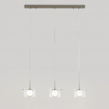LAMPARA MOON-3