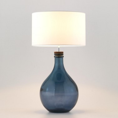 LAMPARA SAM