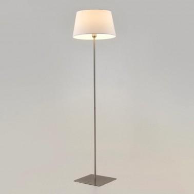 LAMPARA FORQ