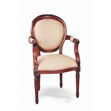 SILLON OVAL FRANCES