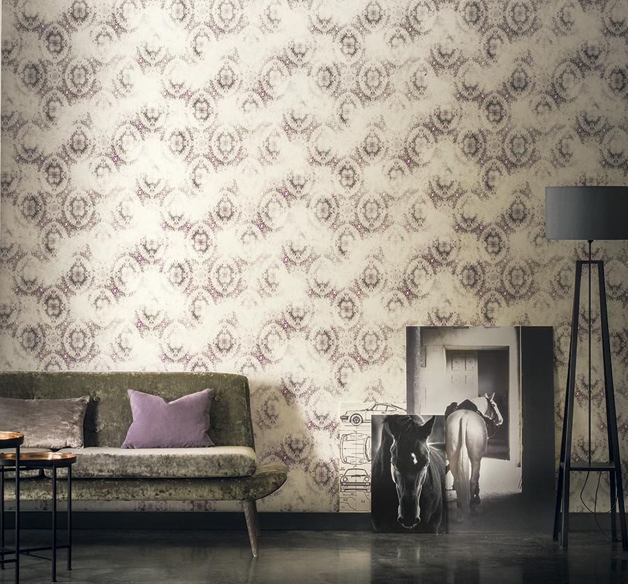 Papel para empapelar pared cool para empapelar paredes for Papel empapelar pared