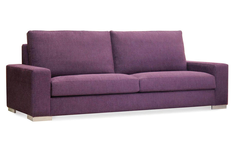 sofa Duomo