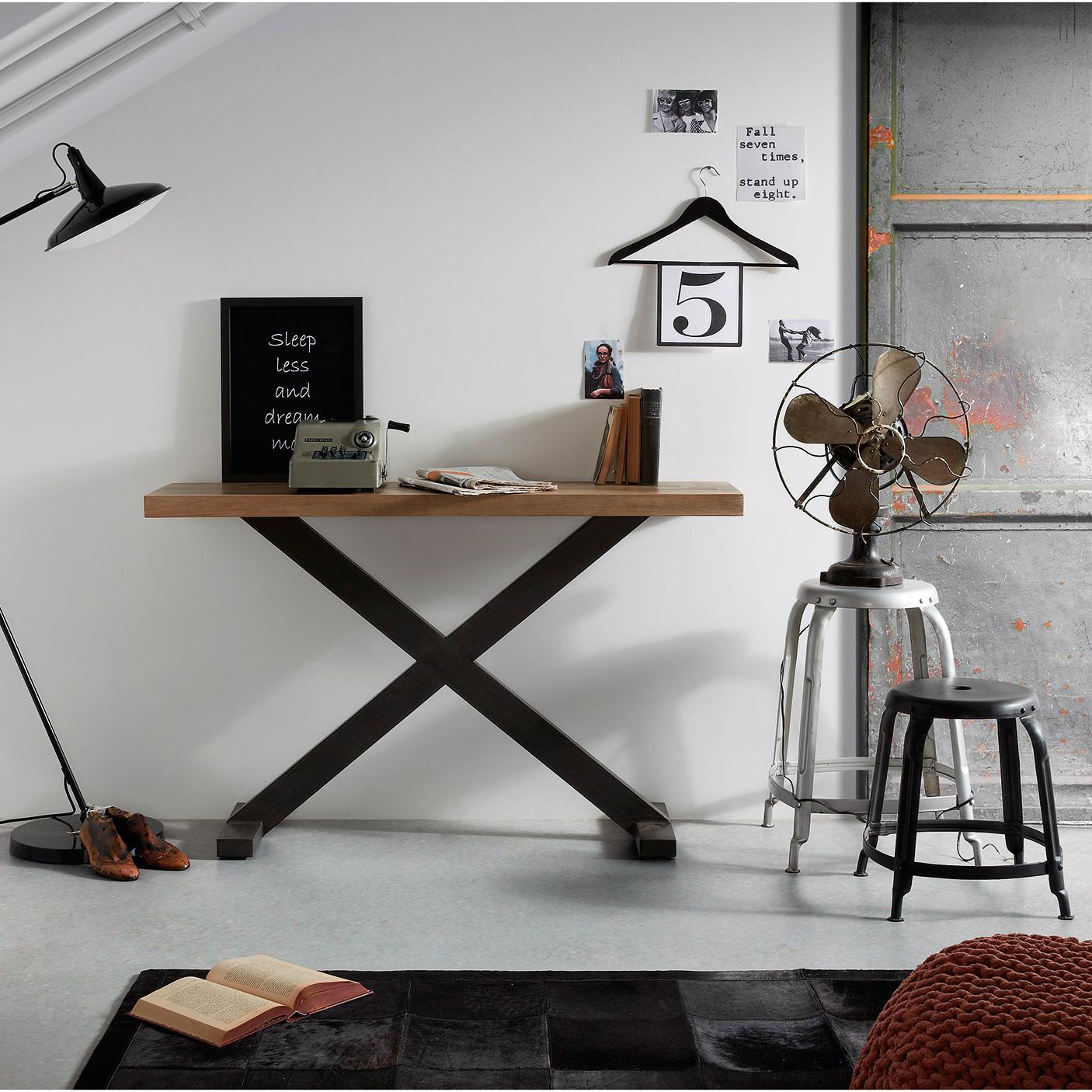 recibidores de estilo industrial blog de decoraci n e On recibidor estilo industrial