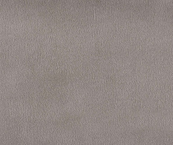 19 - Tela Jacob color Taupe